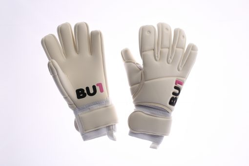 BU1 Classic NC goalkeeper gloves