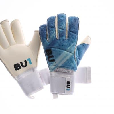 BU1 Blue Roll Finger
