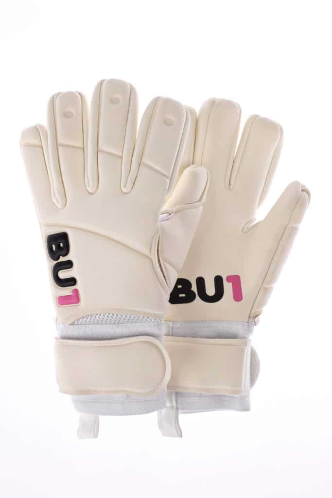 Goalkeeper gloves BU1 Classic NC